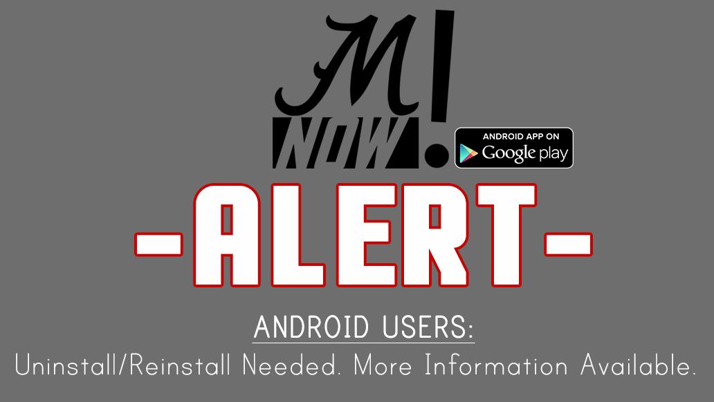 MFMGNow-alert