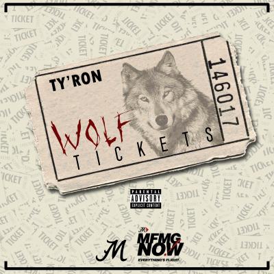 wolf-tickets