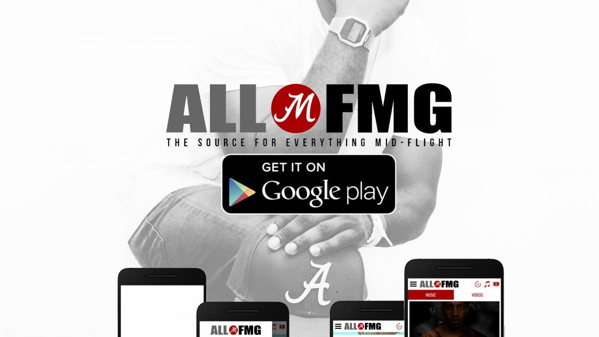 allmfmg – Android Release